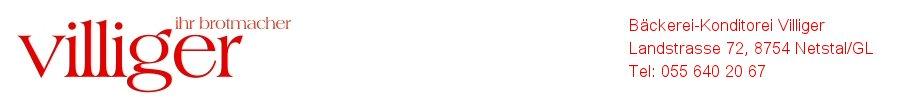 Villiger-logo900.jpg